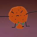 Icône Cookies Freedom
