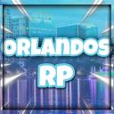icon Orlandos RP