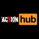 Icon ActionHub