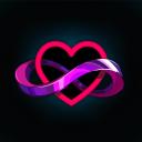 icon Infinity Love