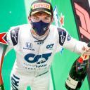 icon f1 championnat