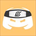 Icon Naruto 🍜