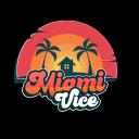 Icône Miami Vice RP   PS4   WL+13