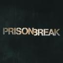 icon Prison Break