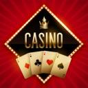 serveur Casino 💎