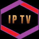 icon Cool IPTV