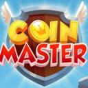 icon Coin Master | France