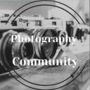 Icon Photography Community