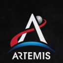 icon Artémis