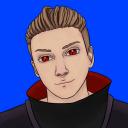 Icon Xtrazis ● Communauté