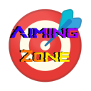 Icon Aiming Zone™ [🎯]