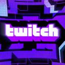 icon Twitch Follow Bot