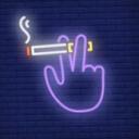 icon 🚬 | smoke pub