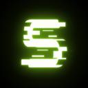 icon SaselGaming
