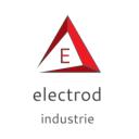 icon electrod industrie 3.0