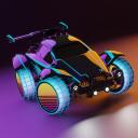 icon rocket-leaguefr