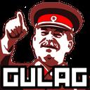 icon GoulagLand