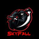 icon SFL | SKYFALL