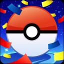 icon Pokemon GO team rouge FR