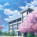 icon Lycée Shihai {RP}