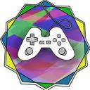 icon ◀🌀PRO GAMING 🔫▶
