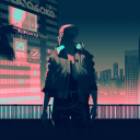 icon CyberPunk 2077 | RôlePlay