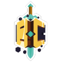 Icon Boliacraft - Serveur Minecraft Moddé