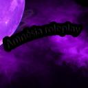 icon Amnésia RolePlay