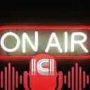Icon OnAir ICI