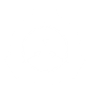 icon SCP KZ community