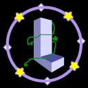 Icon Lopoga