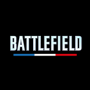 icon Battlefield: France