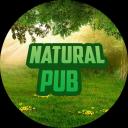 Icône KBT | Natural Pub