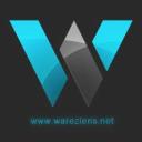 Icône Wareziens