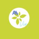 Icon Philovie