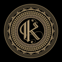 icon Kingdom of Blood