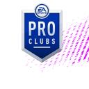 icon Fifa 21 Club pro/PS4/PS5