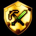 Icon Cismium┊ PvP Factions