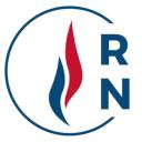 icon 🔵⚪🔴 RN