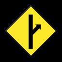 icon I.M Communauté