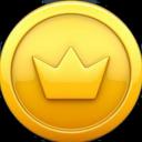 Icon Royal Rewards ✦