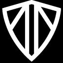 Icon GatesLifeRP