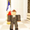 Icône PFR   France