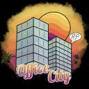 Icône Office City   FreeAccess