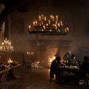 Icône La Taverne dArtémis