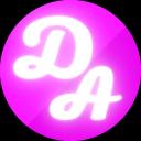 icon Dev