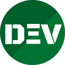 Icône VEDDEV Official