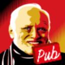 Icône 📮 HTG PUB beta ™ 📮