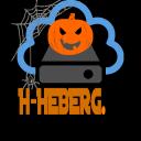 Icône H-Heberg.fr -> FREE