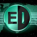 Icon Elite Invest et Partenaires